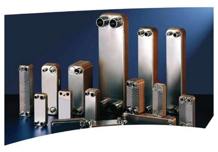 Герметичные вертикальные конденсаторы ONDA серии НС Кострома Уплотнения теплообменника Анвитэк ATX-70 Подольск
